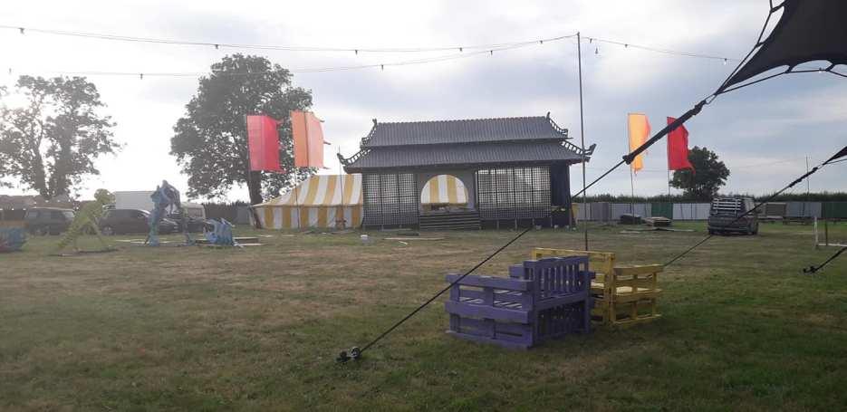 farmfest1