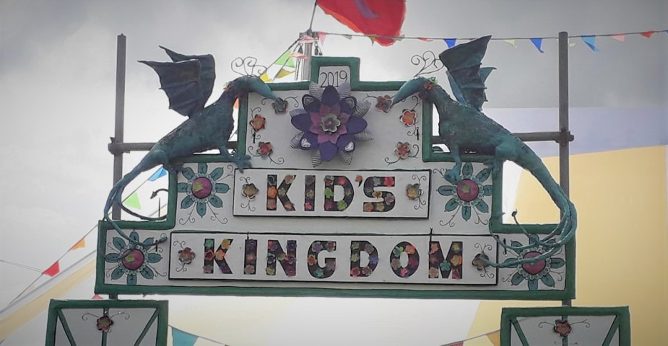 kidskindomcloseup1